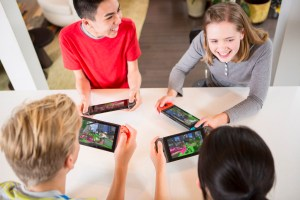 NintendoSwitch-Splatoon2-photo-02