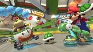 NintendoSwitch_MarioKart8Deluxe_Presentation2017_scrn02_bmp_jpgcopy