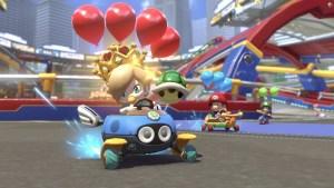 NintendoSwitch_MarioKart8Deluxe_Presentation2017_scrn19_bmp_jpgcopy