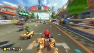 NintendoSwitch_MarioKart8Deluxe_Presentation2017_scrn26_bmp_jpgcopy