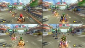 NintendoSwitch_MarioKart8Deluxe_Presentation2017_scrn28_bmp_jpgcopy