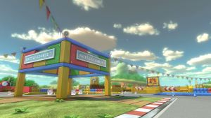 NintendoSwitch_MarioKart8Deluxe_artwork_bkgd_06