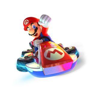 NintendoSwitch_MarioKart8Deluxe_artwork_char_01_png_jpgcopy