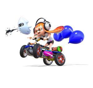 NintendoSwitch_MarioKart8Deluxe_artwork_char_04_png_jpgcopy