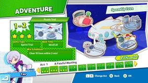 NintendoSwitch_PuyoPuyoTetris_screen_522
