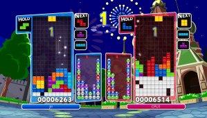 NintendoSwitch_PuyoPuyoTetris_screen_62