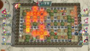 NintendoSwitch_SuperBombermanR_screen_13