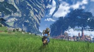 NintendoSwitch_XenobladeChronicles2_Presentation2017_scrn01_bmp_jpgcopy