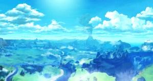 Zelda-Art1