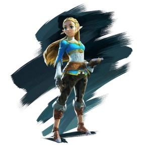 Zelda-Art3