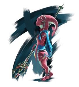 Zelda-Art5