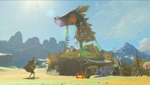 Zelda-BOTW-Horse-Hut