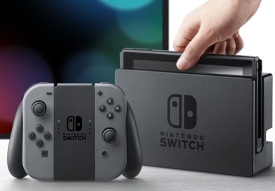 Best Buy Stores Will Have Nintendo Switch Systems This Friday, July 21