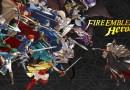 Fire Emblem Heroes Review