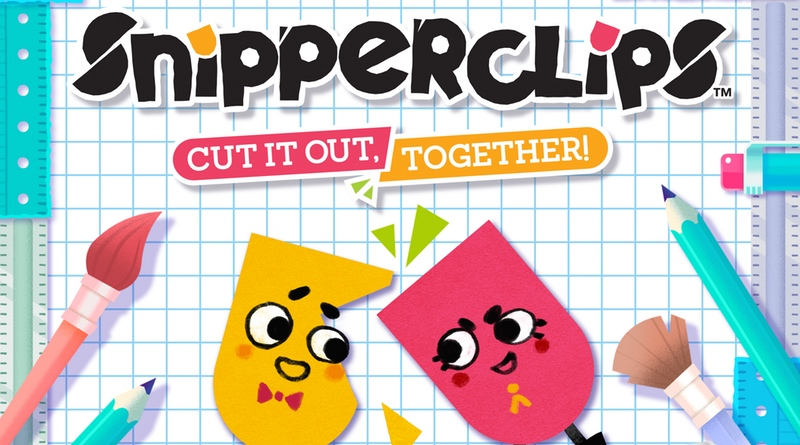 feat-snipperclips.jpg?resize=800,445&ssl