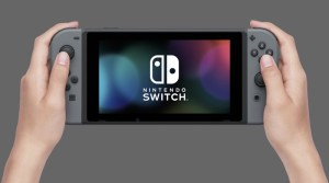 Nicalis Reveals Four Titles For The Nintendo Switch