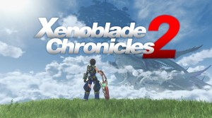 VIDEO: Xenoblade Chronicles 2 Combat Compilation Video (Japanese)