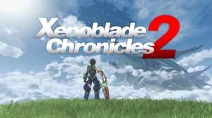 Xenoblade Chronicles 2 Story Trailer