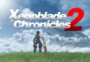 Nintendo Shares A Tiny Sliver On Xenoblade Chronicles 2 Story Development