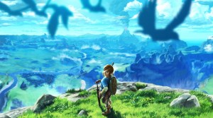 Zelda: Breath Of The Wild Gets Most Perfect Scores Ever On Metacritic