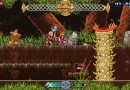 VIDEO: Battle Princess Madelyn Teaser Trailer