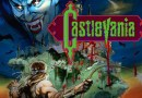 Ed Semrad Reviews Castlevania