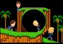 Nintendo Times Radio 30: Genesis Does What Nintendon't