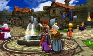 DQ11-3DS-3