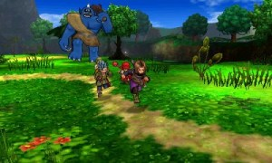 DQ11-3DS-7