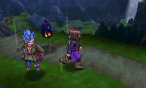 DQ11-3DS-9