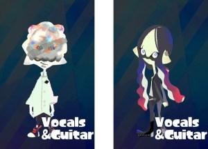 Splat2-vocals