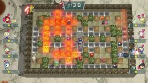 Switch_SuperBombermanR_screenshot_06