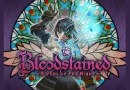 Bloodstained: Ritual Of The Night Bug Blocks Progress; Update Requires New Game Start