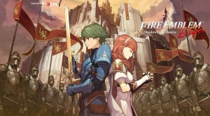 Nintendo Digital Download: Playing With Fire