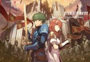 VIDEO: Fire Emblem Echoes: Shadows Of Valentia – In-Depth Preview Of Classes