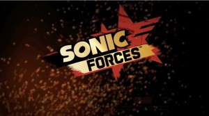 VIDEO: Sonic Forces E3 2017 Gameplay Footage