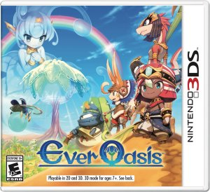 3DS_EverOasis_case_pkg