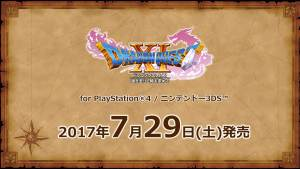 DQ11-Release-Date