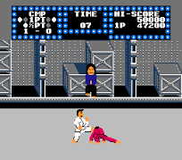 Karate Champ-6
