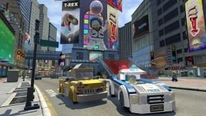 Lego-City-3