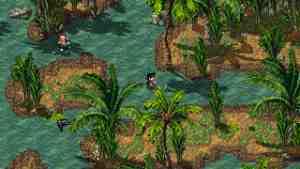 Shakedown Hawaii 7