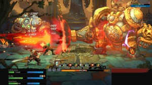 Switch_BattleChasers_Screen_12