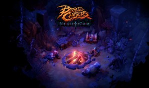 Switch_BattleChasers_Screen_14