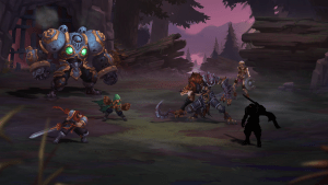 Switch_BattleChasers_Screen_7