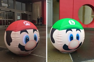 Target-Mario-Kart-Bollards
