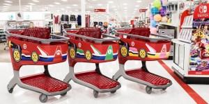 Target-Mario-Kart-Carts
