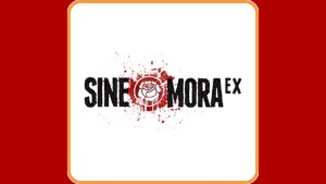 Sine Mora EX (Switch) Game Hub