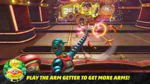 Switch_ARMS_Direct_SCRN_7_bmp_jpgcopy