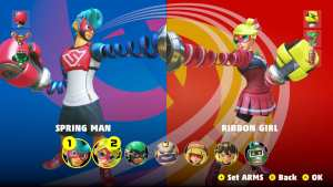 Switch_ARMS_Testpunch_screen_02_EN_mode_select_bmp_jpgcopy