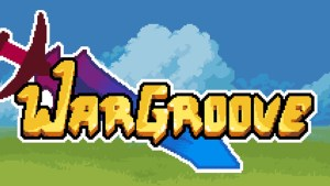 Wargroove Game Hub (Switch)